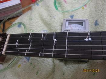 1026純正律ギター 001.jpg