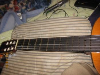 カルカッシで純正律ギター 004.jpg