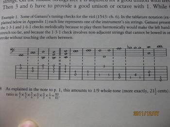 フレットの本 002.jpg