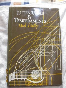 フレットの本、ガットフレット化 005.jpg