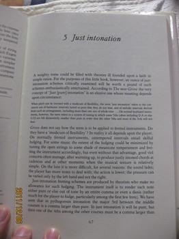 フレットの本、ガットフレット化 011.jpg