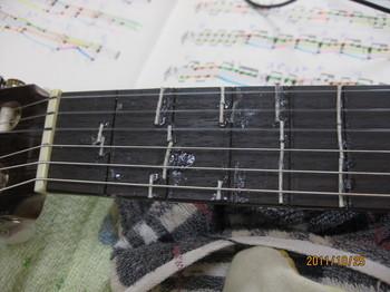 純正律ギター 001.jpg